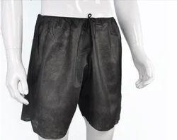 Disposable Boxer Shorts Spunlace