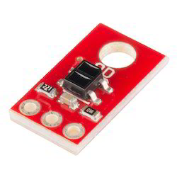 Spark Fun Line Sensor Breakout - QRE1113 (Digital)