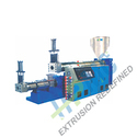 Application Of Plastic Granules