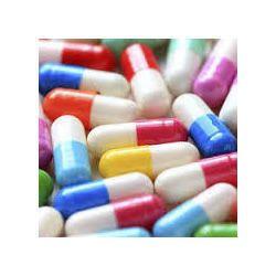 Lofecam Tablets