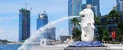 Singapore International Courier Service