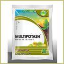Multipotash Water Soluble Foliar Spray Fertilizer
