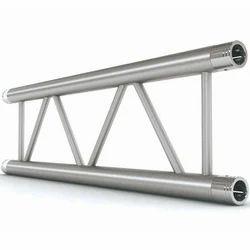 Aluminum Truss Ladder