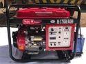 Bajaj M 7000 PS Petrol Generator