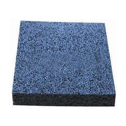 Bitumen Expansion Joint Filler Board