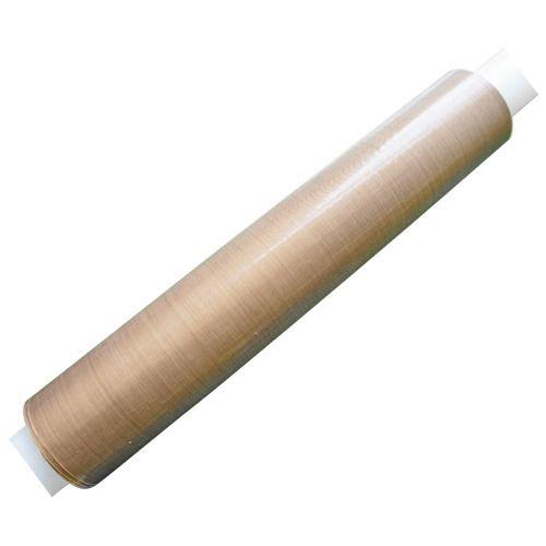Fiber Glass Cloth - Heat Insulation Silicone Rubber Coated ...