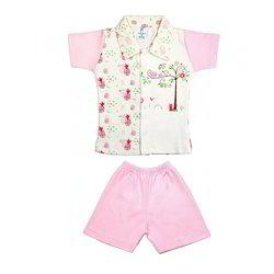 Design no:-1056 Baby Clothes