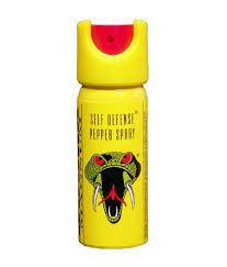 websec paper spray
