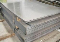 Hot Rolled Plates / Coils / Sheets / Coils
