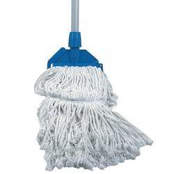 Hygiene Kentucky Mop