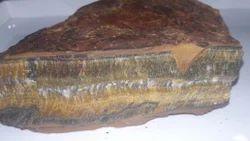 Natural Tiger Rough Stone