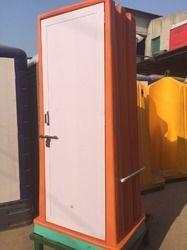 PVC Toilet