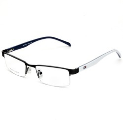 Specky Spectacle Frame