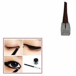 Eye Liner Brush for Ladies