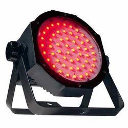 12 Watt LED Uplighter