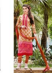 Kessi Salwar Suits