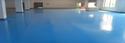 PU Flooring & Self Leveling PU Flooring