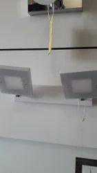 LED Mirror Lights