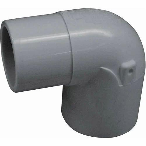 CPVC 90 Deg Elbow