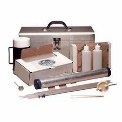 Bovine Artificial Insemination Kit