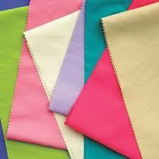Polyester Teslon