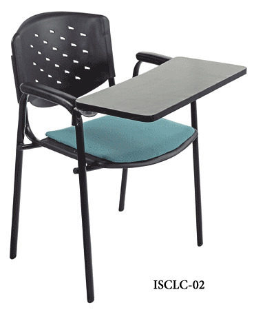 college chairs college chairs manufacturer from bengaluru rh indiamart com Cheap Desk Chair Black White Desk Chair