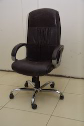 Alfa Executive Chair