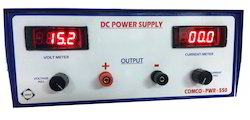 DC Power Supply