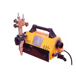 Industrial Pug Cutting Machine