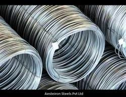 ASTM A545 Gr 1026 Carbon Steel Wire