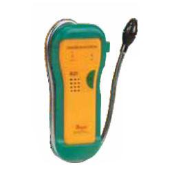 Refrigerant Combustible Gas Leak Detector