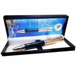 Bio Magnetic Pen