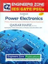 IES GATE PSUs Guidebook for Power Electronics