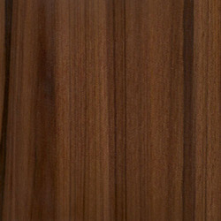 Decorative Laminates Suppliers Manufacturers Amp Dealers In