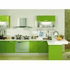 Kitchen Cabinets In Thiruvananthapuram Kerala India Indiamart