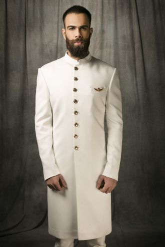 wedding dresses for men