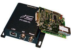 iPORT PT1000-CL External Frame Grabbers