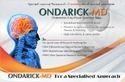 ONDARICK-MD Antiemetic Injection