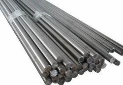 DIN X19CrMoNbVN11-1 Rods & Bars