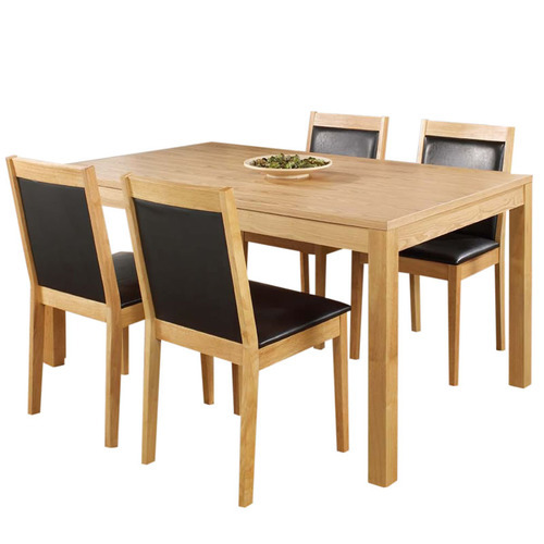 Restaurant Furniture India   Restaurant Furniture   Restaurant Furniture  Exporter From Jodhpur