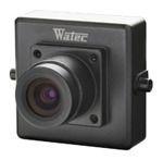 WAT-660D Monochrome Camera