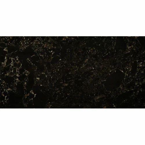 Seranit Floor Tile 600 X 1200 - Seranit Crushed Marble - Tmported ...