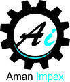 Aman Impex And Hydraulics