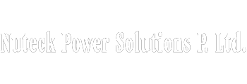 Nuteck Power Solutions P Ltd.