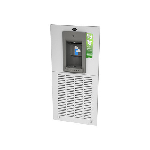 Commercial Drinking Water Fountains