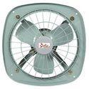 Fresh Air 12 inch  ( Havells Type) High Speed