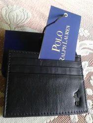 Branded Card Holder