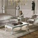Bovary Living room set