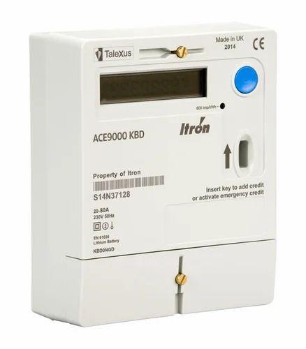 Ace9000 Kbd инструкция - фото 10
