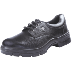 Endura High Cut Bata Safety Shoes